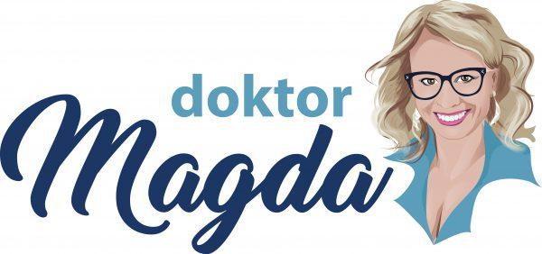 DoktorMagda